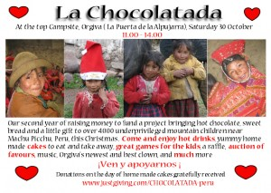 english poster final1 300x213 OLLANTAYTAMBO AUCTION