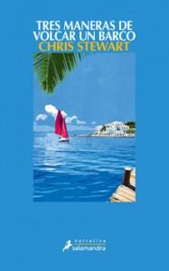 298 3 Tres maneras de volcar un barco 72 RGB 354pixels altura 187x300 Libros
