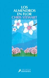 378 2 Almendros en flor los website1 187x300 Libros